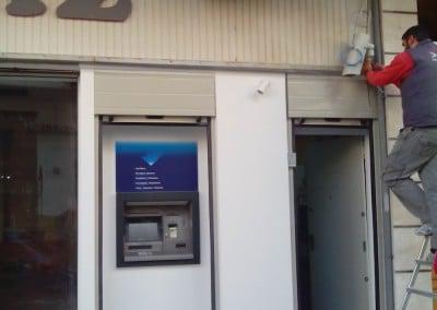 ATM Καλαμάτας