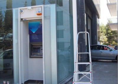 ATM Φιλοθέη