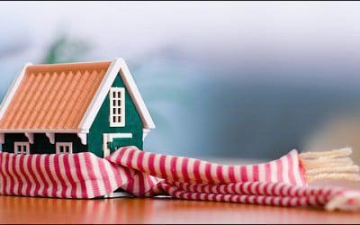 Θέρμανση και οικονομία: Τι συμφέρει για ζεστό σπίτι