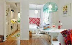Έξυπνα Tips για την ανανέωση του σπιτιού