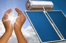 Μάθετε τα πάντα για τη συντήρηση ηλιακού θερμοσίφωνα